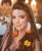 moammar rana daughter first photoshoot
