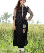 Damak Girls Kurtis 2015 For Summer 8
