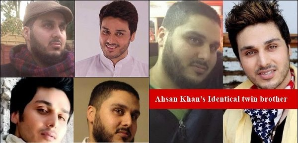 Few Interesting And Hidden Realities About Pakistani Celebrities002