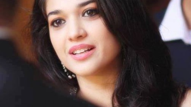Most Amazing Television Actresses of Pakistan