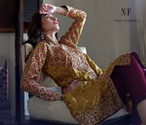 Nadia Farooqui Formal Wear Collection 2015 For Women003