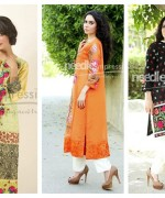 Needle Impressions Summer Collection 2015 Volume 3 For Women
