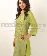 Needle Impressions Summer Collection 2015 Volume 3 For Women001