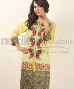 Needle Impressions Summer Collection 2015 Volume 3 For Women0010