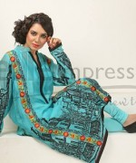 Needle Impressions Summer Collection 2015 Volume 3 For Women004