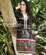 Needle Impressions Summer Collection 2015 Volume 3 For Women007
