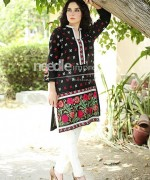 Needle Impressions Summer Collection 2015 Volume 3 For Women008
