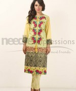 Needle Impressions Summer Collection 2015 Volume 3 For Women009