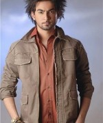 Pakistani Actor And VJ Ali Safina Profile0014