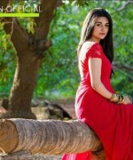 Pakistani New Actress Sarah Khan Biography 0011