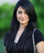 Pakistani New Actress Sarah Khan Biography 0014