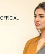 Pakistani New Actress Sarah Khan Biography 005