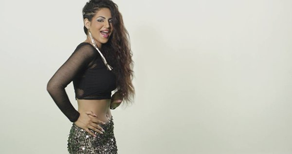 Pakistani Singer Annie Khalid Biography0013