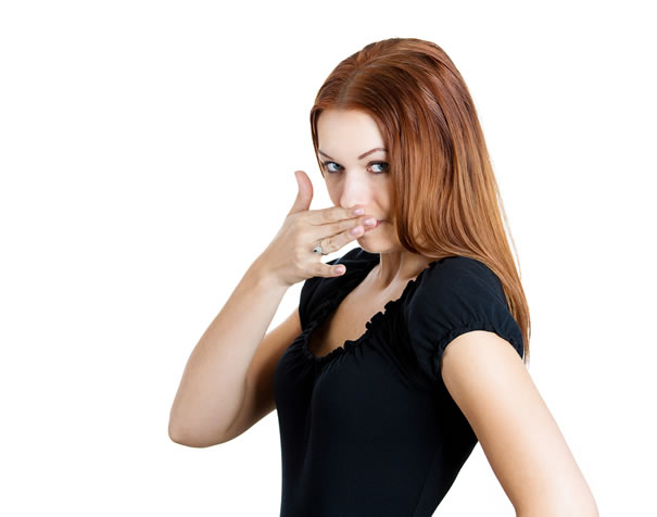 Remedies for Frequent Urination