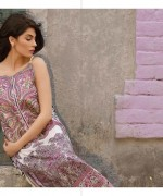 Sobia Nazir Unstitched Tunics Collection 2015 For Women0012