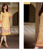 Sobia Nazir Unstitched Tunics Collection 2015 For Women0016