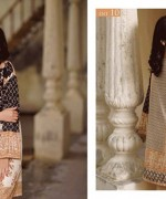 Sobia Nazir Unstitched Tunics Collection 2015 For Women0018