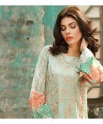Sobia Nazir Unstitched Tunics Collection 2015 For Women004