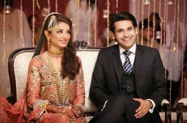 Top 5 Handsome Pakistani Grooms Of 2014003