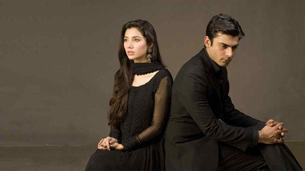 Top 5 Hit Jories Of Pakistani TV Dramas001