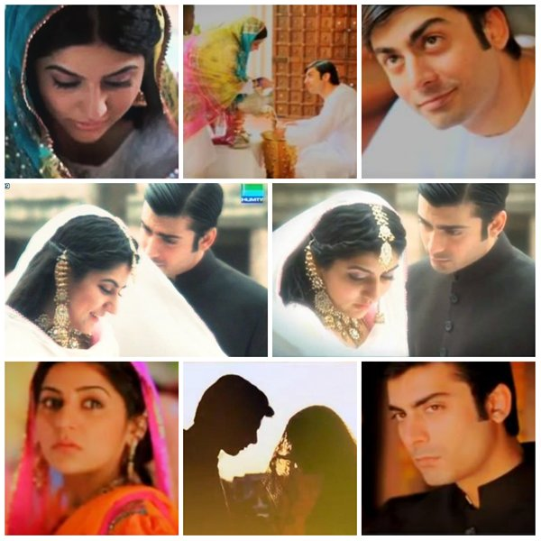 Top 5 Hit Jories Of Pakistani TV Dramas004