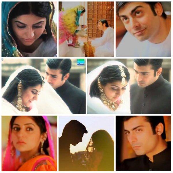 Top 5 Hit Jories Of Pakistani TV Dramas004