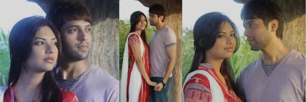 Top 5 Hit Jories Of Pakistani TV Dramas005