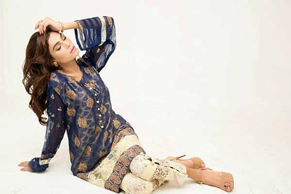 Annus Abrar Eid Collection 2015 For Women002