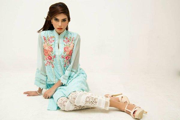 Annus Abrar Eid Collection 2015 For Women009