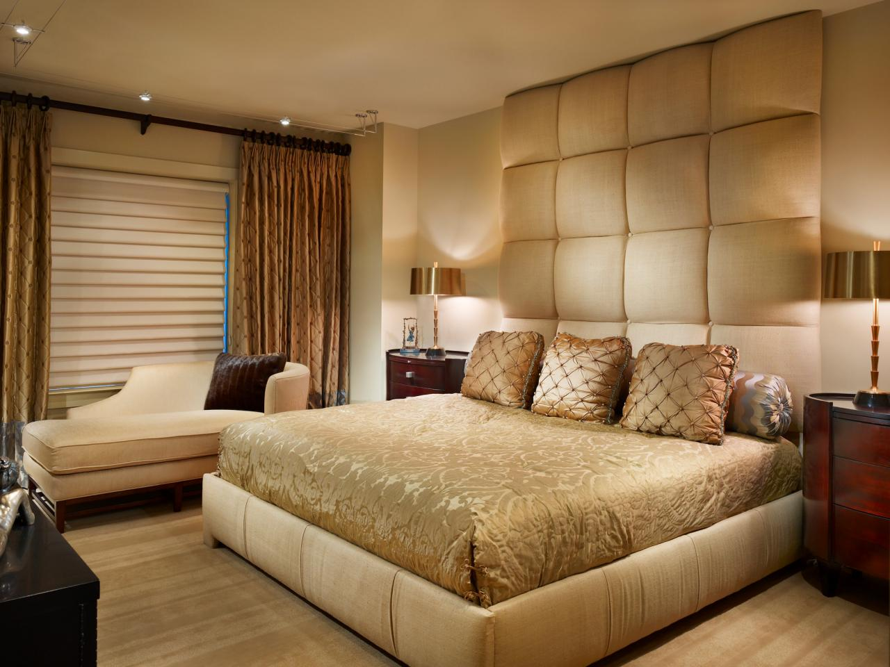 Bedroom Paint Ideas In Pakistan what color to paint your bedroom?