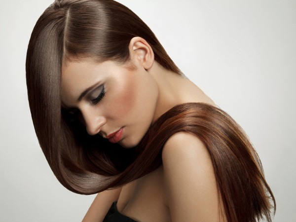 Best Tips to Grow Hairs