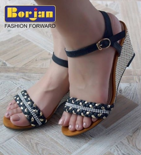 Borjan-Summer-Spring-New-Festive-Shoe-Pairs-Collection-2014-2015-2-455x500