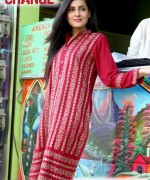 Change Eid-Ul-Fitr Dresses 2015 For Women 2