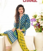 Change Eid-Ul-Fitr Dresses 2015 For Women 4