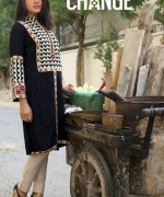Change Eid-Ul-Fitr Dresses 2015 For Women 5