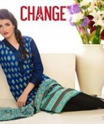 Change Eid-Ul-Fitr Dresses 2015 For Women 6