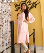 Change Eid-Ul-Fitr Dresses 2015 For Women 9