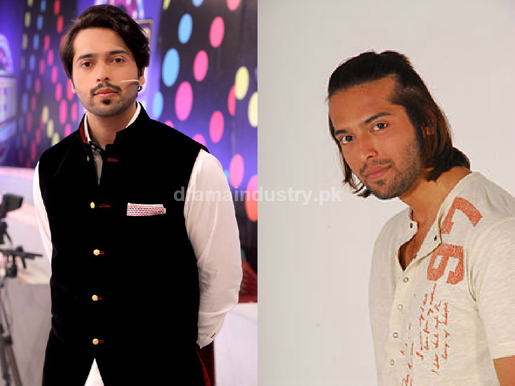 Interesting and unknown facts about Fahad Mustafa - Style Pk