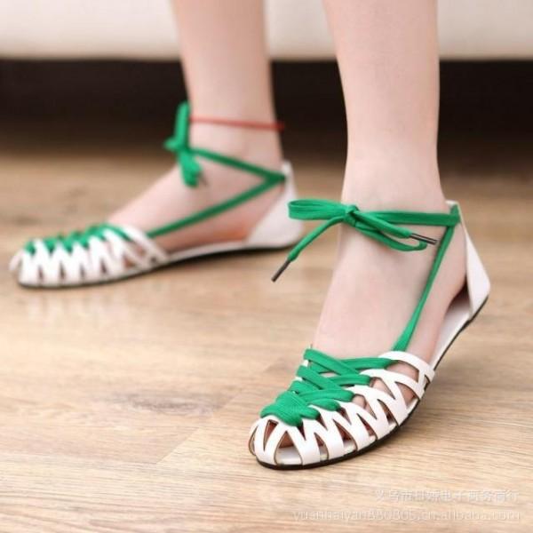 Model Simple Pink Womens Sandals In Pakistan  Hitshop