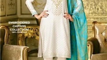 Gul Ahmed Eid Collection 2015 For Women0011