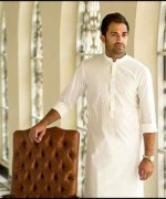 Humayun Alamgir Eid Collection 2015 For Men0011