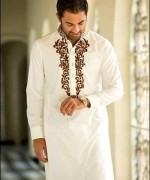 Humayun Alamgir Eid Collection 2015 For Men006