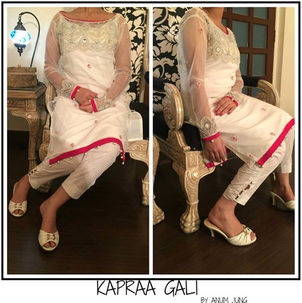 Kapraa Gali By Anum Jung Eid Collection 2015 For Women003