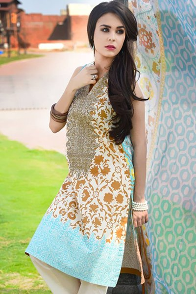 Nimsay Parsa Eid Collection 2015 For Women003