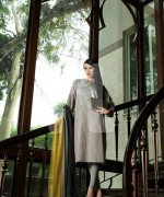 Nishat Linen Eid Collection 2015 For Women 10