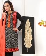 Origins Eid Collection 2015 For Women0010