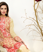 Origins Eid Collection 2015 For Women0011