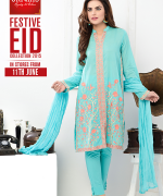 Origins Eid Collection 2015 For Women0012