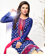 Origins Eid Collection 2015 For Women002