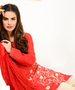 Origins Eid Collection 2015 For Women004